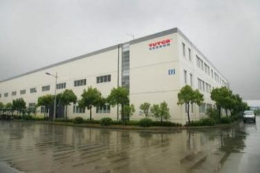 Changshu Flex-Tek Thermal Fluid Systems Manufacturer Co., Ltd.